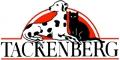 Tackenberg Logo