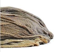 Blättermagen, Rind, 500 g