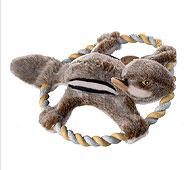 Tackenberg - Eva, das Eichhörnchen [6052044544] 1 Stk
