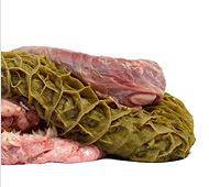 Tackenberg - Fleischmix vom Rind [1100100001] 1000 g