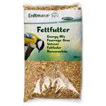 Tackenberg - Fettfutter, 2,5 kg [6052044590]