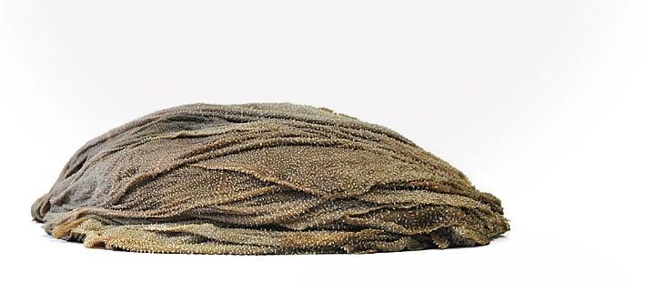Blättermagen vom Rind 500 g