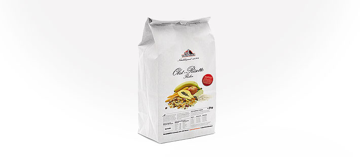 Obst Risotto 3 kg