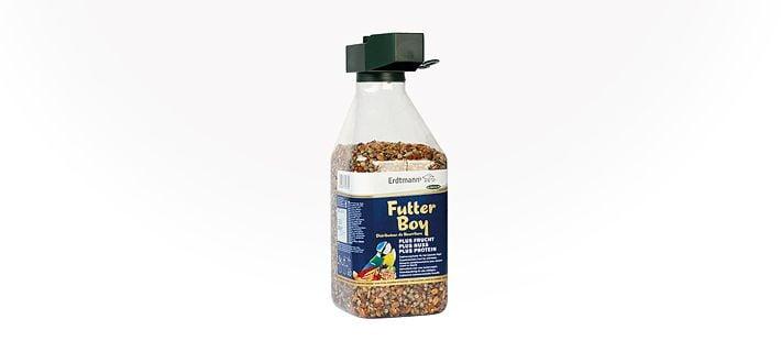Futterboy PLUS, 800 g 800 g