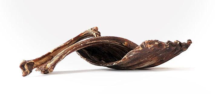 Kalb - Rippchen 200 g
